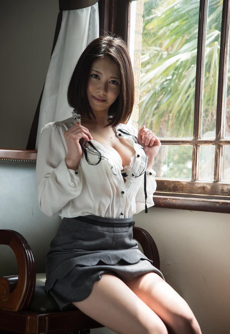 Hot Naked Maid Service China HD